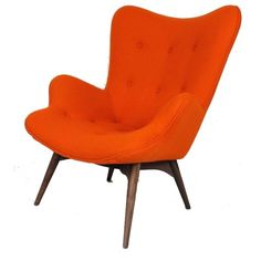 Bobby Berk Home Teddy Lounge Chair ($1,870)