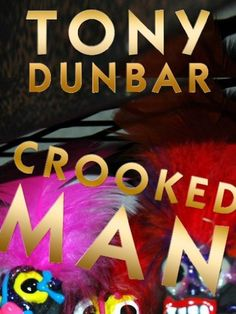 Crooked Man: A Hard-Boiled but Humorous New Orleans Mystery (Tubby Dubonnet Series #1) (The Tubby Dubonnet Series), http://www.amazon.com/dp/B0081HNT7U/ref=cm_sw_r_pi_awdm_9pyJvb01SDKBY