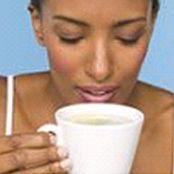 Coconut Oil & Lemon Juice Detox < Breakfast < Recipes | Coconut Magic