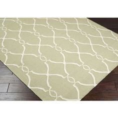 FAL-1004 - Surya | Rugs, Pillows, Wall Decor, Lighting, Accent Furniture, Throws, Bedding