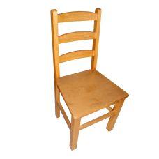 Cadeira Revista 3T JS