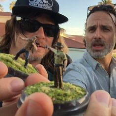 The Walking Dead AMC (@WalkingDead_AMC) | Twitter