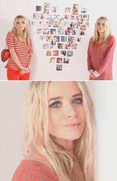 <3 Olsens