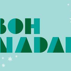 Grazas por acompañarnos outro ano máis... 💙  #boh #bohgalicia #bohnadal #bonadal #feliznavidad #merrychristmas #culturagalega #feitoenGalicia Photo And Video, Logos, Videos, Instagram, Merry Christmas, Logo