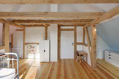 Die 30 Besten Bilder Von Fachwerk Home Decor Barn Und Barn Living