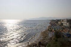 Sperlonga, Italy. Full blog post at: http://www.hercouturelife.com/travel/just-a-little-longer-in-sperlonga/