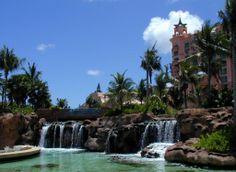 bahamas   Bahamas
