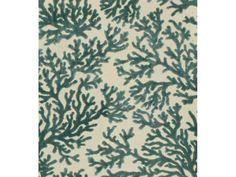 Kravet Couture CORAL VELVET SPA 31766.516 - Kravet - New York, NY