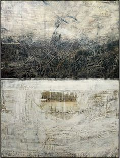 justanothermasterpiece:Ivo Stoyanov, Symbols of memory, 2006 Mixed media on canvas anselm kiefer Anselm Kiefer, Encaustic Art, Mixed Media Canvas, Art Plastique, Love Art, Painting Inspiration, Painting & Drawing, Drawing Tips, Collage Art