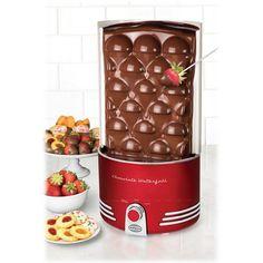 Cascade de Fontaine à Chocolat Simeo FCH650. Chocodivins.com Popcorn Maker, Kitchen Appliances, Box Sets, Kitchens, Diy Kitchen Appliances, Home Appliances, Appliances, Kitchen Gadgets