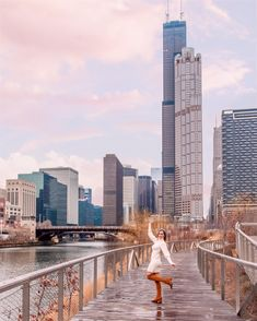 Looking for the best photo spots in Chicago that aren't touristy? This list of 10 hidden photo spots in Chicago has you covered. Blue Line Train, Photographer Needed, Chicago Photos, Chicago Travel, Chicago Photography, Chicago Skyline, City Limits, Photo Location