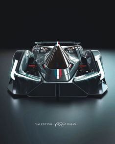"Valentino Rajan Design on Instagram: ""Got a little crazy with my latest project😅 My idea for an electric #lemans style hyper car for the future. AC-1 Monarca – modeled in…"" Le Mans, Concept Cars, Thats Not My, Valentino, Vehicles, Projects, Electric, Future, Design"