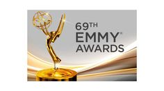 Emmys: Deadline, Gold Derby, And Indiewire Experts Prediction Smackdown On Comedy Acting Races – Who Is On Top?