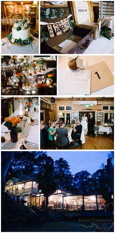 Fairfield Boathouse Wedding5