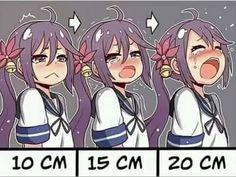 🤔??? Memes Pt, Funny Memes, Anime Manga, Anime Art, Ahegao Manga, Nerd, Ecchi, Neon Genesis Evangelion, Character Creation