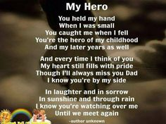 Years Gone Today Missing My Dad In Heaven Quotes by Lost Quotes, Rip Dad Quotes, Daughter Quotes, Dad Sayings, Father Daughter, Poem On Father, Dad Heaven Quotes, Thoughts, Ser Feliz