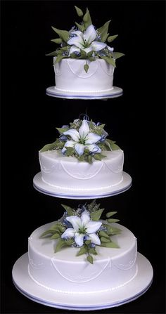 Wedding Dresses Expensive among Unusual Wedding Cake Stands once Wedding Guest Dresses Grandmothers Fountain Wedding Cakes, 3 Tier Wedding Cakes, Floral Wedding Cakes, Wedding Cake Flavors, Amazing Wedding Cakes, Wedding Cake Stands, Elegant Wedding Cakes, Wedding Cake Designs, Wedding Cake Toppers