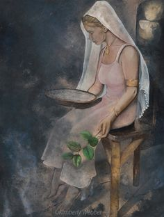 pythia painting - Google Search