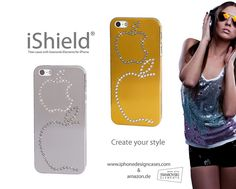 iShield for iPhone | Flickr - Photo Sharing!