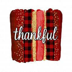 Christmas Icons, Christmas Svg, Christmas Shirts, Thanksgiving Background, Facebook Art, Jingle All The Way, Fall Wallpaper, Tumbler Designs, Vinyl Shirts