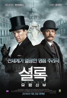   튜브박스   최신 한국 드라마 영화 예능 오락 시사 교양 스포츠 다시보기