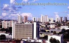 ANAPOLIS CITY NEWS: O Eixo   Oportunidade Muitas Empresas Passaram a M...