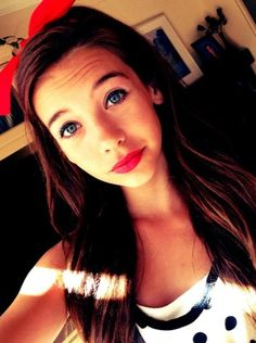 Amanda Steele pls subscribe on youtube makeupbymandy she will blow your mind.