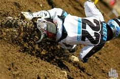Chad Reed! <3 Motocross and Supercross