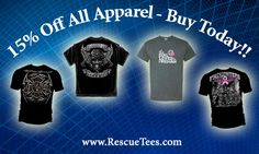 RescueTees.com - Firefighter Apparel, Lapel Pins, Service Bars, Patches, Decals and more.