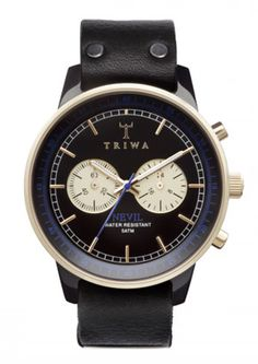 33 Best Watch images | Watches for men, Cool watches