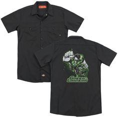 Taille S /& L DC Comics-Men /'s shirts BATMAN
