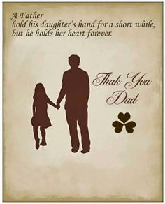 A beautiful selection of short, famous, cute and funny Father Daughter Quotes, Sayings and Poems with images. Only inspirational father daughter quotes. Funny Father Daughter Quotes, Fathers Day Images Quotes, Happy Fathers Day Images, Fathers Day Wishes, Happy Father Day Quotes, Fathers Love, Family Quotes, Quotes Images, Dad Images