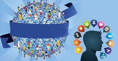 Sosyal Medyada Ürün Pazarlama, Satış Rehberi