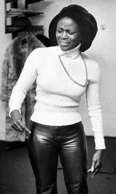 Black Love Art, Beautiful Black Women, Black Girl Magic, Black Girls, Book Modelo, African American Women, African Americans, American History, Vintage Black Glamour