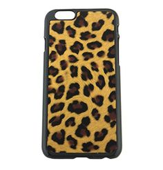 Fashion cute dark Leopard skin (pleather) animal print iPhone 6 protective shell case for perfect cover and fit BlingKicks http://www.amazon.com/dp/B00R25TEQW/ref=cm_sw_r_pi_dp_UcOVub17ZWH9Q&keywords=iphone+6+case