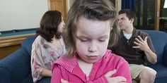 Is your unhappy marriage hurting your kids?