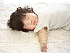 Baby sleep basics: 3 to 6 months | BabyCenter