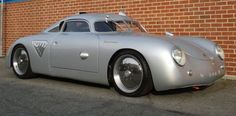 porsche 356 outlaw | Porsche-356-outlaw-38