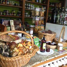 La Nicolasa, Productos 100% Mexicanos, Ciudad de México #gastronomia