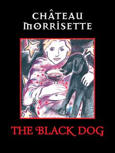 Château Morrisette Black Dog, a Virginia Red Wine by Chateau Morrisette, find it at http://www.snooth.com/wines/morrisette/?saff=44883