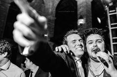 Fotografia de Casamento Tally + Carlos  Vinicius Fadul Fotografo Casamento  Fotografia de Casamento em Mogi www.viniciusfadul.com www.viniciusfadulfotografocasamento.com