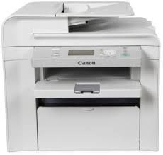 CANON IMAGERUNNER ADVANCE 400IF PRINTER PCL5E-5C/PCL6 WINDOWS 7