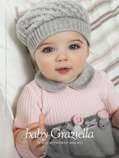 ALALOSHA is your guide to developing your kid unique personal style. Cute Kids, Cute Babies, Irish Baby Names, Cute Baby Girl Pictures, Italian Baby, Winter Outfits For Girls, Baby Girl Winter, Baby Kids Clothes, Stylish Kids