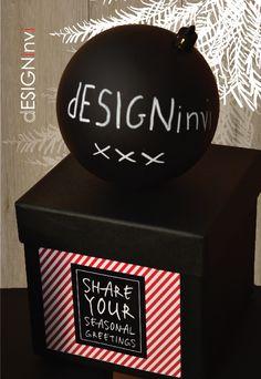 designinvi Nest Thermostat, Globe, Xmas, Seasons, Gifts, Design, Yule, Presents, Balloon