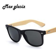 Championship rings and more!! Great Deals!! Bamboo Sunglasses... Check it out here! http://championshipringsandmore.com/products/bamboo-sunglasses-new-2017-men-wooden-sunglasses-men-brand-designer-mirror-original-women-sun-glasses-oculos-de-sol-masculino?utm_campaign=social_autopilot&utm_source=pin&utm_medium=pin