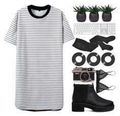 Is It Running In Our Veins // Tagged by dreaming-away-your-life on Polyvore featuring polyvore, fashion, style, HYD, Eberjey, ASOS, Lux-Art Silks, kitchen and clothing