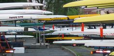 Welcome to the Quinsigamond Rowing Association Worcester, Rowing, Welcome, Childhood Memories, Boating