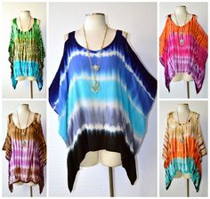 hippie boho clothing - Google Search