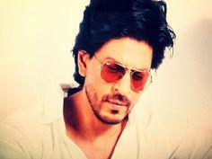 SRK's Team Begins Prep For Film On Operation Khukri