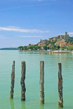 We will gaze imperiously over Lago di Trasimeno as the Borgias did. Places To Travel, Places To Visit, Travel Destinations, Regions Of Italy, Michigan Travel, Visit Italy, Travel Memories, Italy Travel, Italy Vacation
